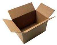 box100g